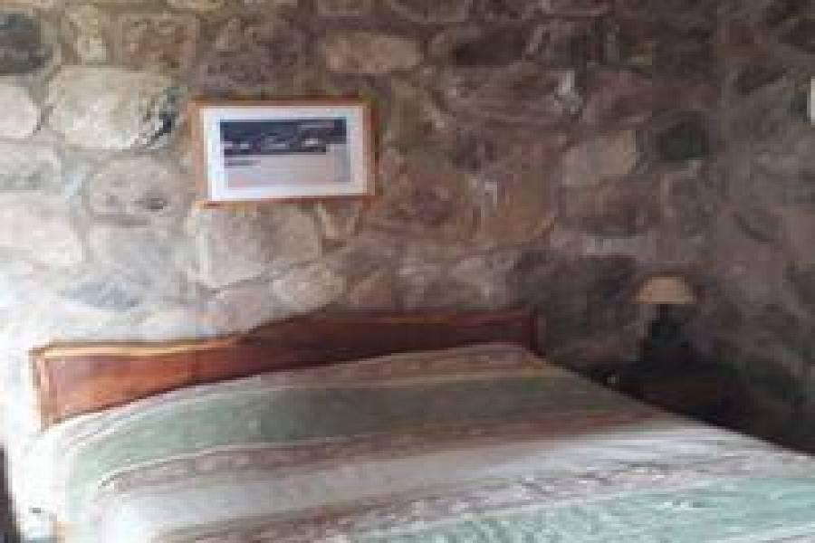 Los Hornillos, Córdoba, Argentina, ,Hoteles/Apart,Venta,1000