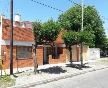 Florida, Buenos Aires, Argentina, 3 Habitaciones Habitaciones, ,1 BañoBathrooms,Casas,Venta,1001