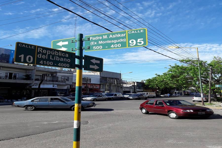 Villa Lynch, Buenos Aires, Argentina, 4 Habitaciones Habitaciones, ,4 BathroomsBathrooms,Casas,Venta,1002