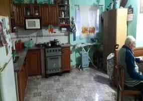 Villa Bosch, Buenos Aires, Argentina, ,PH Tipo Casa,Venta,1004