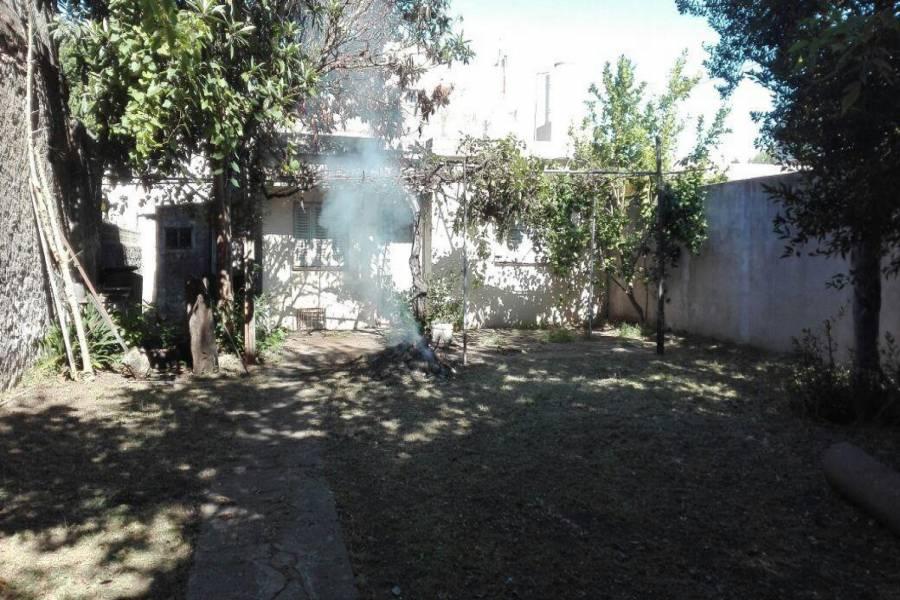Villa Bosch, Buenos Aires, Argentina, ,Casas,Venta,1005