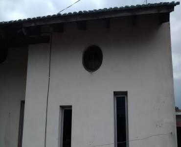 Villa Bosch, Buenos Aires, Argentina, ,PH Tipo Casa,Venta,1007