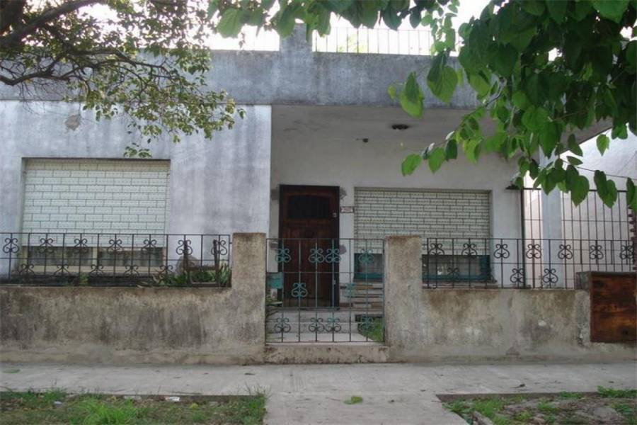 Villa Bosch, Buenos Aires, Argentina, ,Casas,Venta,1009