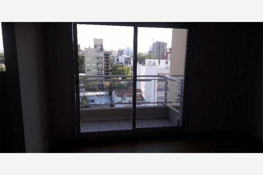 Caseros, Buenos Aires, Argentina, ,Apartamentos,Venta,1010