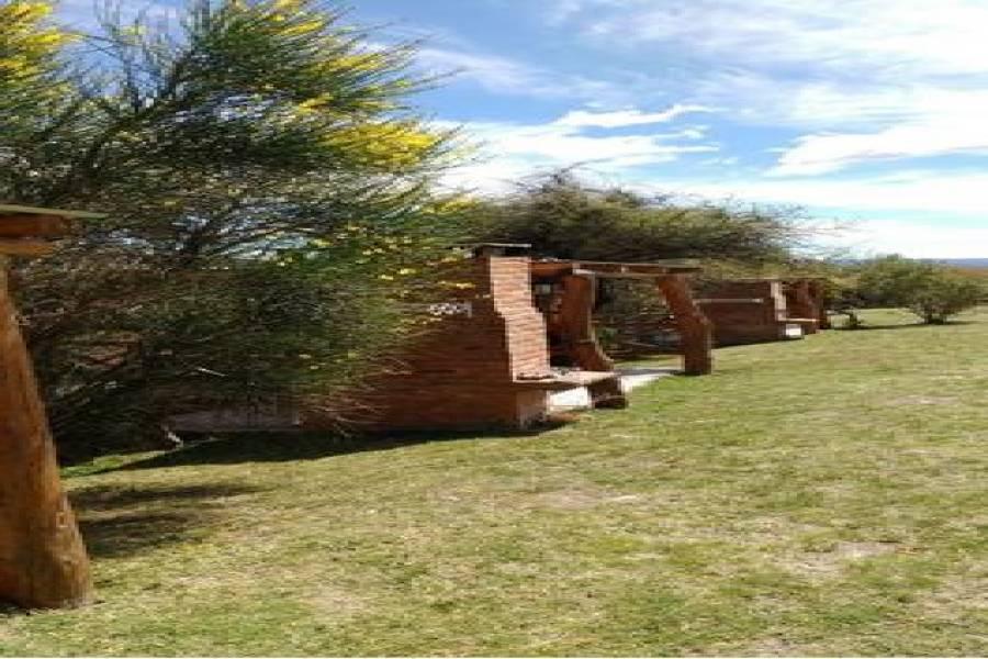 Los Hornillos, Córdoba, Argentina, 5 Habitaciones Habitaciones, ,5 BathroomsBathrooms,Casas,Venta,Los Arroyos,1011