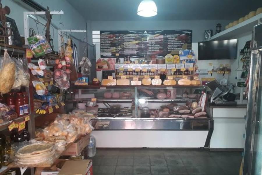G.B.A. Zona Norte, Buenos Aires, Argentina, ,Locales,Venta,San Lorenzo,1013