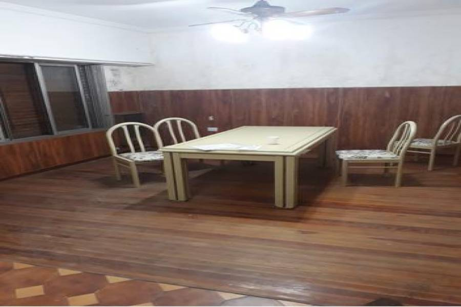 G.B.A. Zona Norte - General San Martín - Villa Lyn, Buenos Aires, Argentina, 3 Habitaciones Habitaciones, ,2 BathroomsBathrooms,Casas,Venta,Padre Ashkar,1020