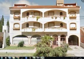 san clemente del tuyu, Buenos Aires, Argentina, 1 Dormitorio Habitaciones, ,1 BañoBathrooms,Apartamentos,Venta,Avenida Talas Del Tuyu ,1,1026