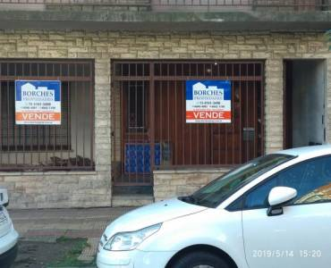 G.B.A. Zona Oeste - Tres de Febrero - Ciudadela, Buenos Aires, Argentina, ,PH Tipo Casa,Venta,Santa Fe,1,1027