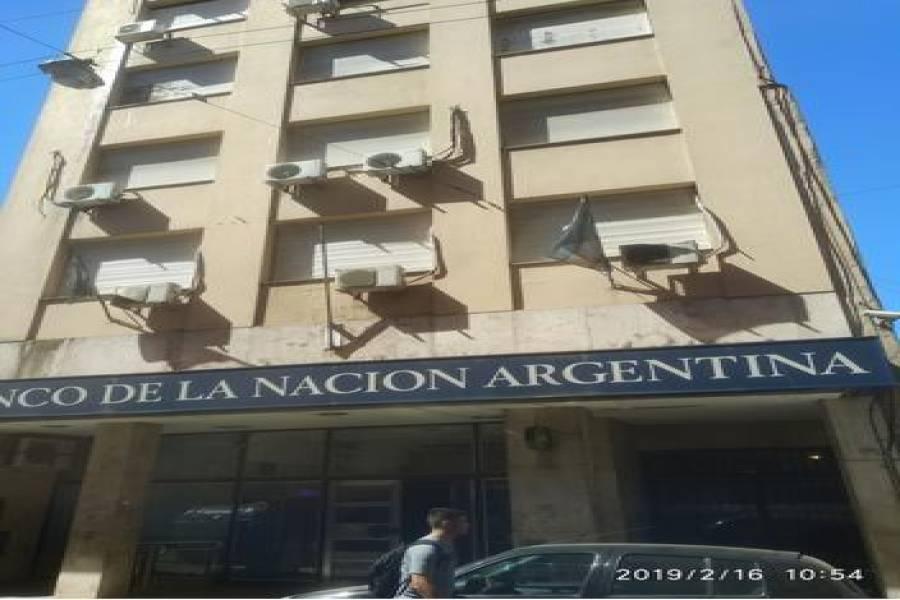 Monserrat, Capital Federal, Argentina, ,Locales y Oficinas,Venta,Alsina,4,1029