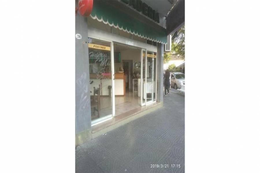 Bs.As. G.B.A. Zona Norte, Buenos Aires, Argentina, ,2 BathroomsBathrooms,Locales y Oficinas,Venta,Av belgrano ,1030