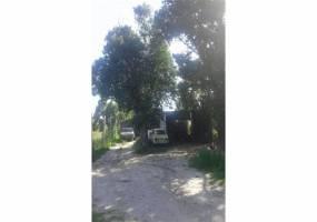 Victoria, Entre Ríos, Argentina, 2 Habitaciones Habitaciones, ,1 BañoBathrooms,Casas,Venta,Regiardo,1032