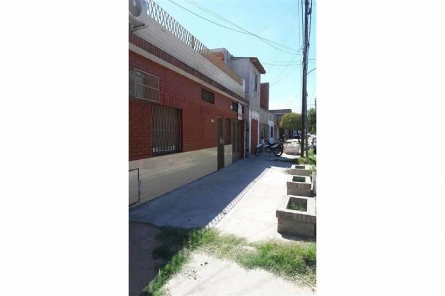 G.B.A. Zona Oeste, Buenos Aires, Argentina, 2 Habitaciones Habitaciones, ,1 BañoBathrooms,Casas,Venta,Catrilo,1039