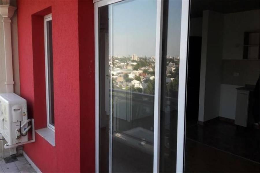 G.B.A. Zona Oeste, Buenos Aires, Argentina, 1 Dormitorio Habitaciones, ,1 BañoBathrooms,Apartamentos,Venta,Wenceslao De Tata,1040