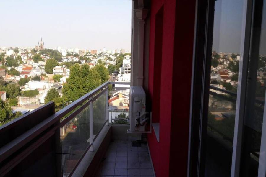 G.B.A. Zona Oeste, Buenos Aires, Argentina, ,1 BañoBathrooms,Apartamentos,Venta,Wenceslao De Tata,1046