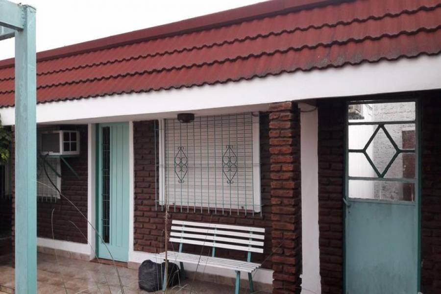 G.B.A. Zona Norte, Buenos Aires, Argentina, 2 Habitaciones Habitaciones, ,1 BañoBathrooms,Casas,Venta,Primera Junta ,1047
