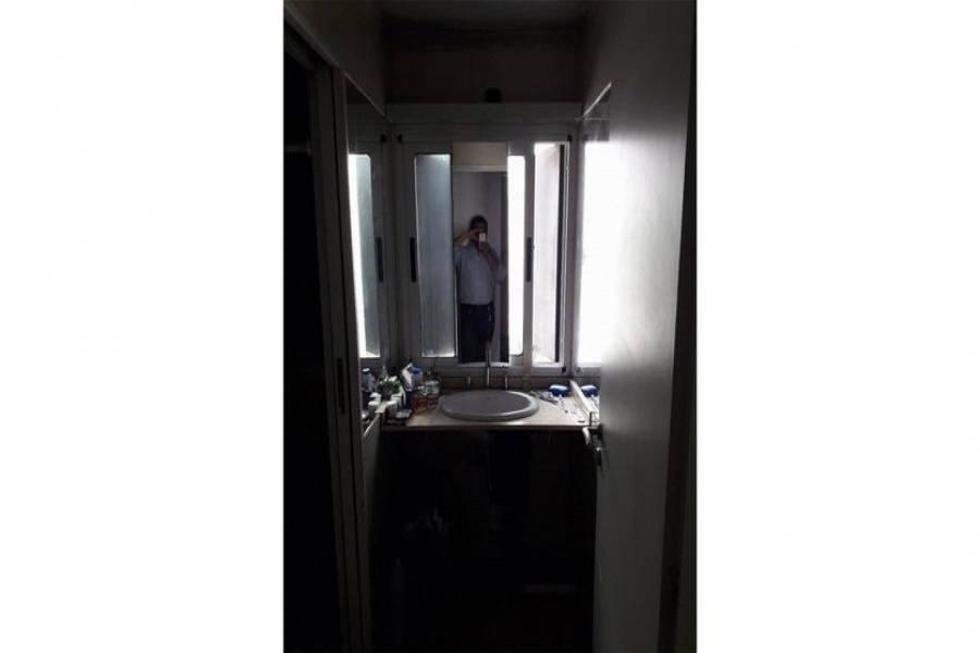 G.B.A. Zona Norte, Buenos Aires, Argentina, 4 Habitaciones Habitaciones, ,3 BathroomsBathrooms,Casas,Venta,Monteagudo,1053