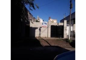 G.B.A. Zona Oeste, Buenos Aires, Argentina, ,Casas,Venta,San Lorenzo,1055